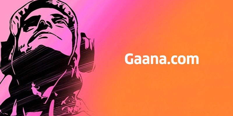 Micromax invested in Gaana