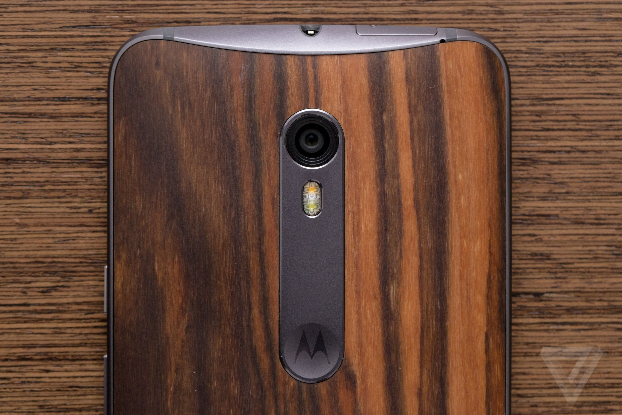 Android Marshmallow update for Moto X Style