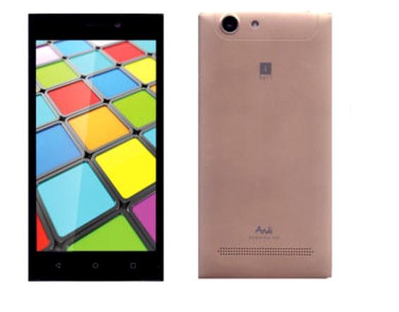 iBall-Andi-Sprinter-4G
