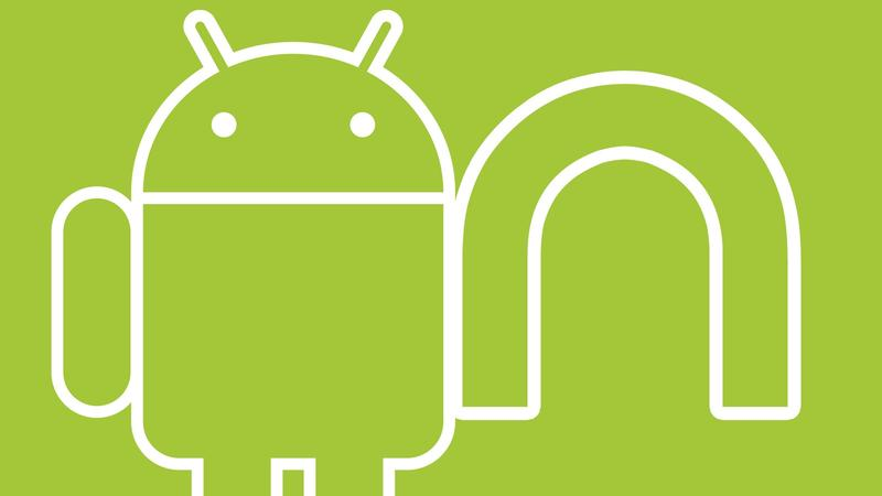 Android 7.0 And Android N