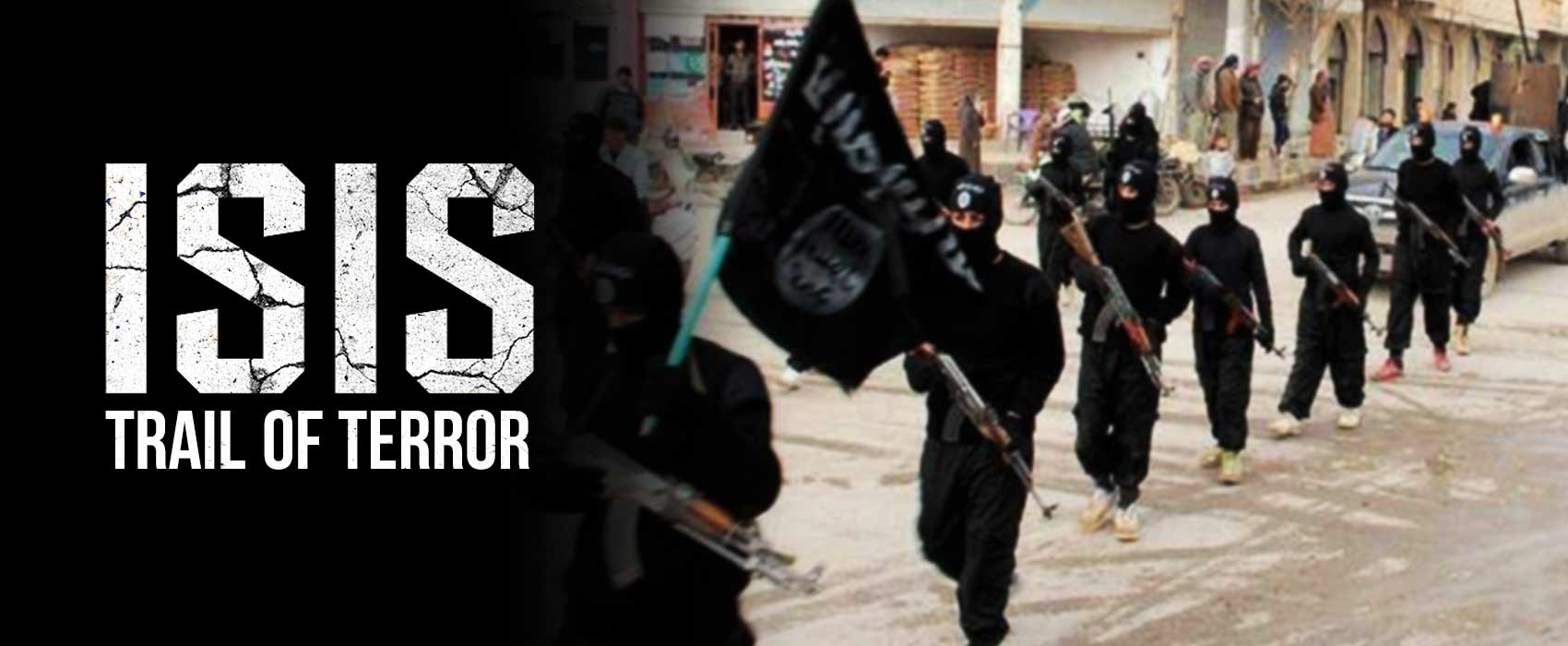 ISIS launches App