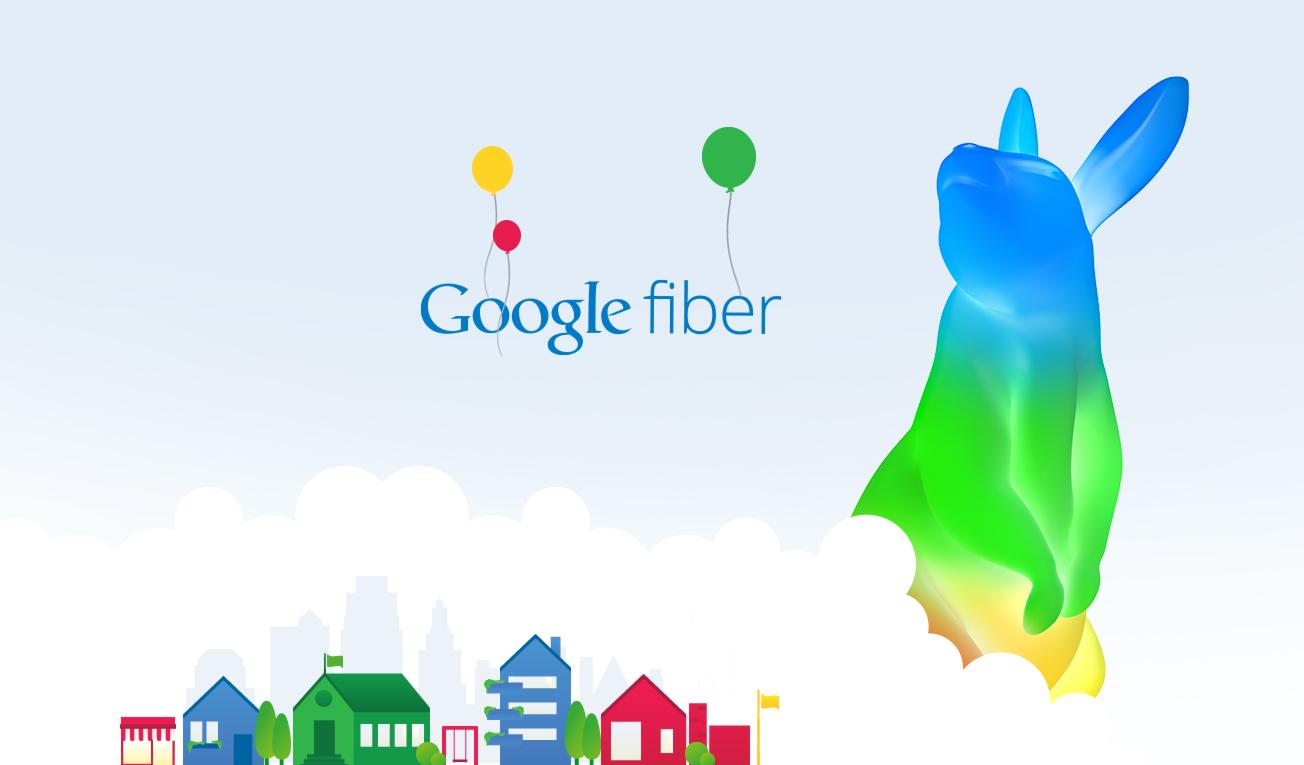 Google Testing New Phone Service for Google Fiber User