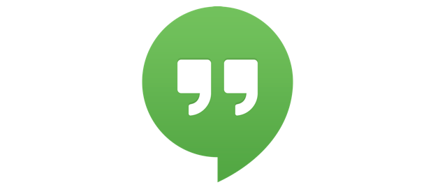Hangout is changing calling experience