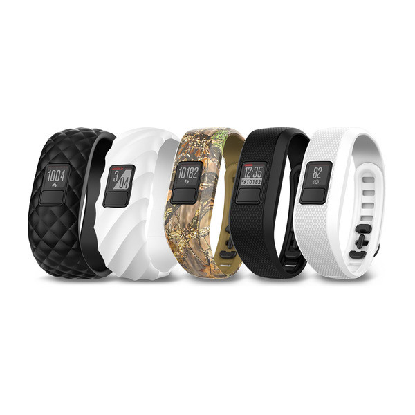 Garmin Vivofit 3 Release date,price,features