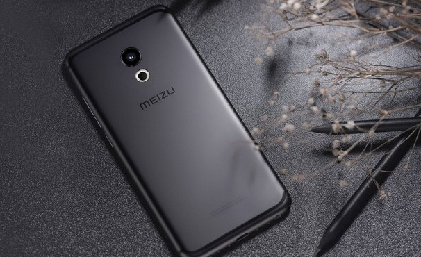 Meizu Pro 6 is going to launch on 13th April