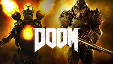 Doom Deathmatch Patch