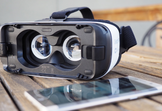 Samsung Galaxy Note 7 Delay, Free Gear VR for Indian customers