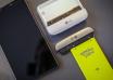 LG G6, Modular design