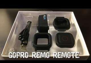 gopro-remo