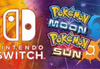 pokemon-sun-and-moon-nintendo-switch