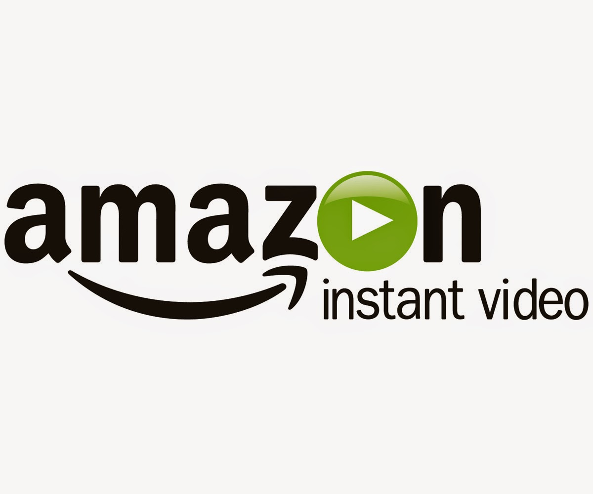 Amazon Prime Video Launched For The Indian Users Available At A Price Of Rs 499 Per Year
