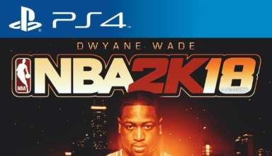 NBA-2k18-Dwyane-Wade