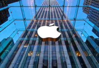 The iPhone 7S, iPhone 7S Plus and iPhone 8 could be coming with an ambient light sensor