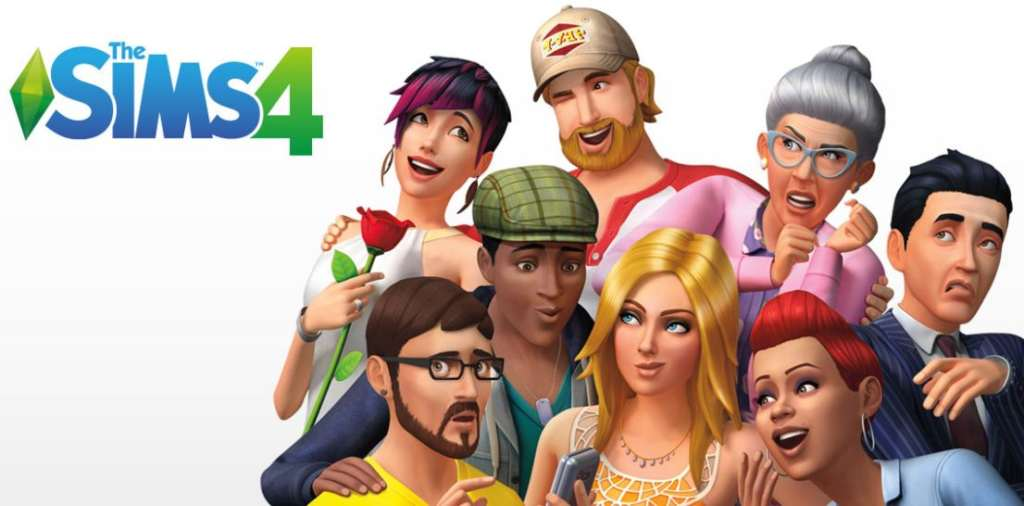 Sims 4 Rolling Out for Xbox One; Release Date Leaked