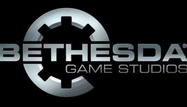 Bethesda Game of Thrones