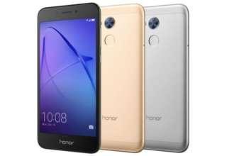 Honor-Holly-4