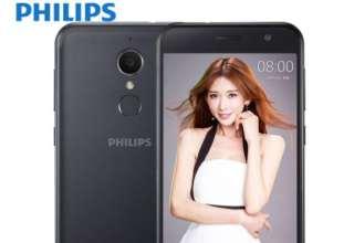Philips-X596