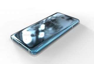 HTC U11 Plus Specs