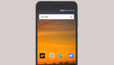 zte-blade-force-features