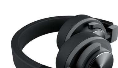 Astrum-Bluetooth-headset