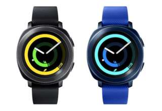 Samsung-Gear-Fit-2-Pro-and-Gear-Sport