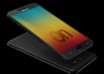 Samsung-Galaxy-On7-Prime