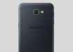 Samsung-Galaxy-On