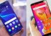 Honor-View-10-vs-OnePlus-5T
