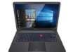 iBall-CompBook-Premio-v2.0-Laptop