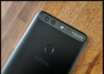 Infinix-'India-First'-Smartphone