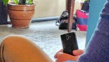 Nokia-9-leaked-image