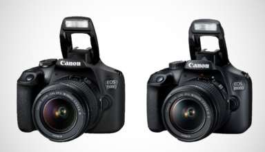 canon-1500d-3000d