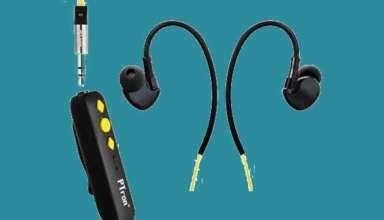 ptron-launches-soundrush-earphones-in-india-