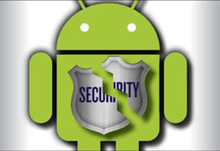 Android-march-security-patch