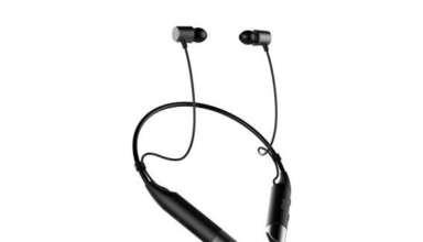 Mivi-Collar-Earphones