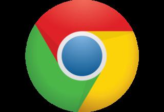 Chrome-65