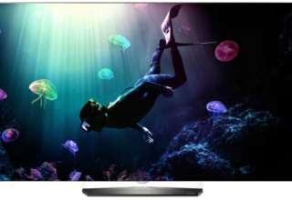 LG-OLED-TVs