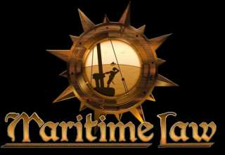 Maritime Law