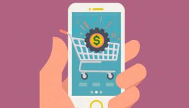 Ways to improve ecommerce store