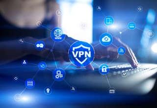 VPN Iran