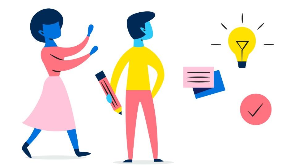 top productivity tips