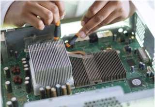 Computer Repair Expert